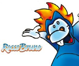 Rocco Bruno